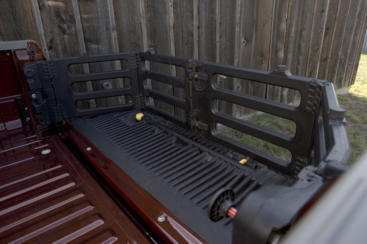 bed extender? - diesel forum - thedieselstop