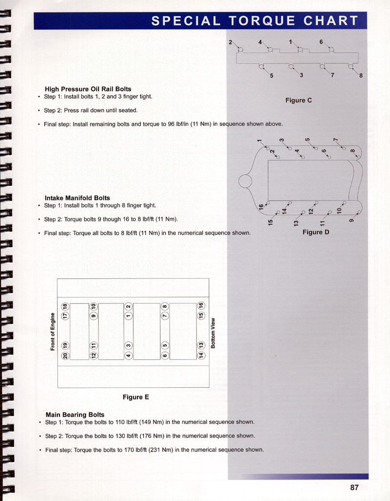 ps60_087 oil cooler torque spec ford powerstroke diesel forum 2006 ford powerstroke wiring diagram at gsmx.co